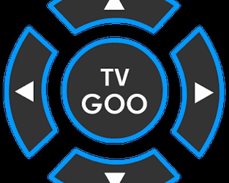 Kostenlose Live Tv