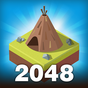 Age of 2048 1.4.0