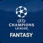 UEFA Champions League Fantasy 1.27