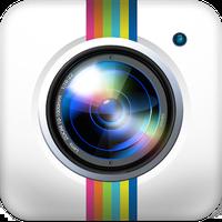 Ikon Timestamp Camera Pro