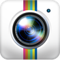 Timestamp Camera Pro 1.76