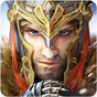 Rise of the Kings v1.2.9