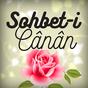 Sohbet-i Canan