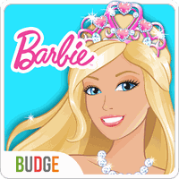 Ícone do Visual Mágico da Barbie - Moda