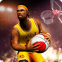 Jeux de basket-ball 2017  APK