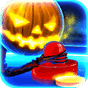 Air Hockey Halloween 2.2.0 APK