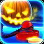 Air Hockey Halloween v2.2.0