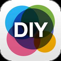 GO SMS Theme DIY icon