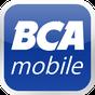 BCA mobile 1.5.5