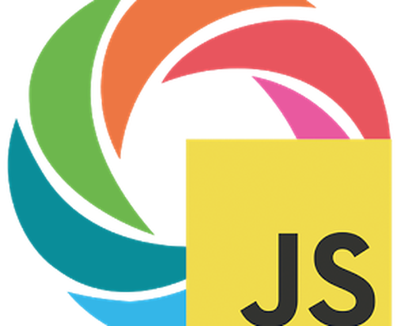 Learn JavaScript Android - Free Download Learn JavaScript