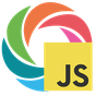 Learn JavaScript 5.8