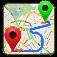 Katebaste To Gps Xartes Plohghsh Odhgies 7 7 App Apk Android
