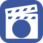 Fb Bedava Video Downloader  APK