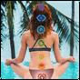 Chakra Meditation & Healing 1.22
