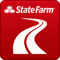 Drive Safe & Save™ icon