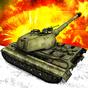 Tank Fury Blitz 2016  APK