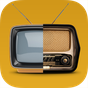 Tv en vivo y radio gratis 5.0.4 APK