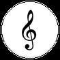 Music Tutor (Sight Reading) 2.16