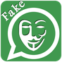 Fake Whats Chat - Whats Web  APK