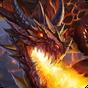 Dungeon & Heroes 1.5.48