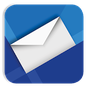 LiteMail for Hotmail – E-mail & Calendario 1.0