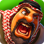 Bedouin Rivals 4.0.3