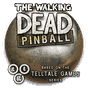 The Walking Dead Pinball 1.0.4
