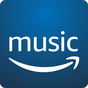 Amazon Music with Prime Music v6.4.4