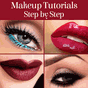 Makeup Tutorials 2.2 APK