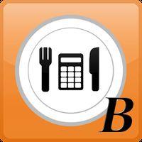 Kalorien! Basic Kalorienzähler APK Icon