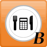 download calories carb prot fat counter 2 1 3 free apk android