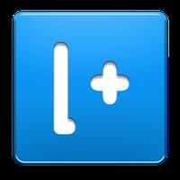 Ícone do apk CPqD Liga+ (Operadora Fácil)