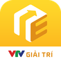 VTV Giai Tri - Internet TV 1.2