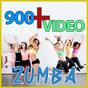 900+ Zumba Dance Exercise