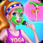 Yoga Girls Makeover - Fitness Salonu 1.9.3977