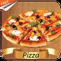 Pizza Recipes 6.0