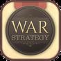 War Strategy 2.3.1