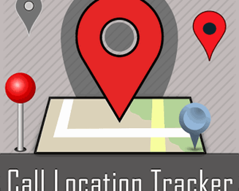 mobile call tracker apps download