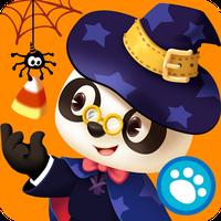 Biểu tượng Dr. Panda Candy Factory