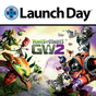 LaunchDay - Plants Vs Zombies 1.5.9 APK