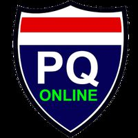 Planquadrat-online APK Icon