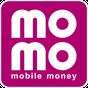 MoMo Chuyển nhận tiền 2.0.7