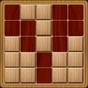 Houten blok puzzel 1.5