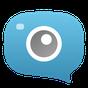 Fotka mobile 1.0.51