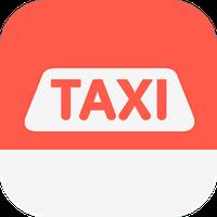 T map 택시 아이콘
