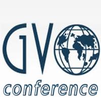 GVO Conference icon