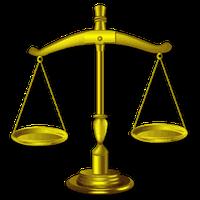 Ícone do Curso de Direito