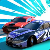 Biểu tượng Smash Bandits Racing