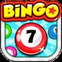 Bingo Win: Jouez au Bingo avec des amis! 1.1.5