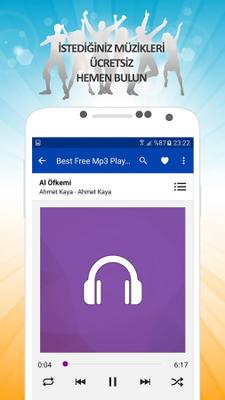 best mp3 player apk download